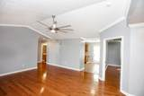 501 Lucy Court - Photo 3
