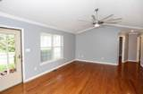 501 Lucy Court - Photo 4