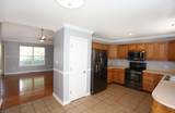 501 Lucy Court - Photo 9