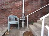 503 Mound Street - Photo 21