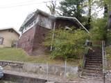 503 Mound Street - Photo 3