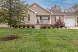 440 Cresthill Drive - Photo 1