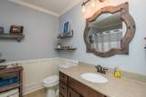 440 Cresthill Drive - Photo 13