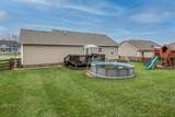 440 Cresthill Drive - Photo 16