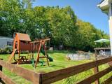 440 Cresthill Drive - Photo 18