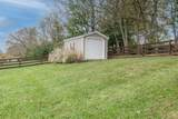 440 Cresthill Drive - Photo 19