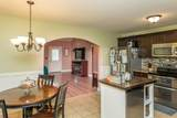 440 Cresthill Drive - Photo 4