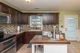 440 Cresthill Drive - Photo 5