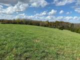 1605 Ky Hwy 1770 - Photo 15