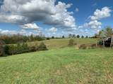 1605 Ky Hwy 1770 - Photo 16