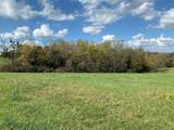 1605 Ky Hwy 1770 - Photo 18