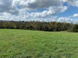 1605 Ky Hwy 1770 - Photo 20