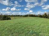 1605 Ky Hwy 1770 - Photo 21