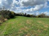 1605 Ky Hwy 1770 - Photo 22