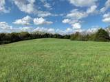 1605 Ky Hwy 1770 - Photo 23