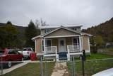 818 Tennessee Avenue - Photo 1