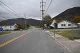818 Tennessee Avenue - Photo 2