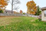 4636 Hickory Creek Drive - Photo 26