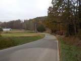 2900-TBD East Fork Road - Photo 1