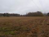 2900-TBD East Fork Road - Photo 9