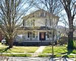 2615 Cumberland Avenue - Photo 2