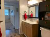 623 Gay Place - Photo 11