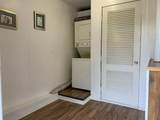 623 Gay Place - Photo 15