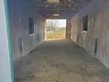 5295 Bryan Station Road - Photo 52
