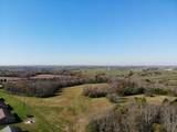 200 Pleasant View - Photo 2