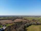 200 Pleasant View - Photo 3