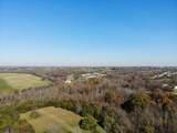 200 Pleasant View - Photo 4