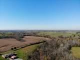 200 Pleasant View - Photo 6