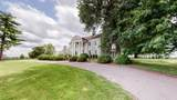 2150 Middletown Road - Photo 13