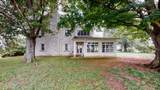 2150 Middletown Road - Photo 15