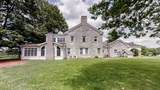 2150 Middletown Road - Photo 17