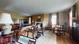 2150 Middletown Road - Photo 25