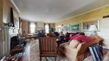 2150 Middletown Road - Photo 26