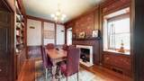 2150 Middletown Road - Photo 31