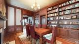 2150 Middletown Road - Photo 32