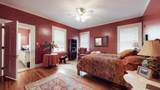 2150 Middletown Road - Photo 33