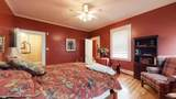 2150 Middletown Road - Photo 34
