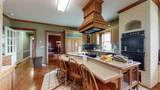 2150 Middletown Road - Photo 39