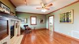 2150 Middletown Road - Photo 41