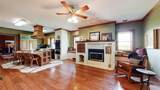 2150 Middletown Road - Photo 42
