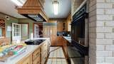 2150 Middletown Road - Photo 43