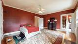 2150 Middletown Road - Photo 46