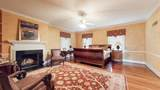 2150 Middletown Road - Photo 51