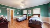 2150 Middletown Road - Photo 54