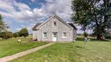 2150 Middletown Road - Photo 61