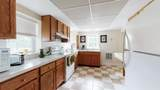 2150 Middletown Road - Photo 65